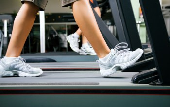 Treadmill,workout,training shoes