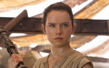 cinema,Daisy Ridley Rey,Star Wars: Episode VII: The Force Awakens,film,movie