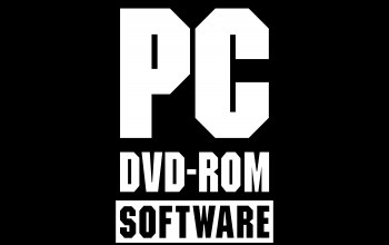 pc,Solfware,room