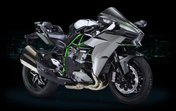 motorcycle,Kawasaki Ninja H2-H2R,kawasaki ninja,desing,beauty on wheels,998 cc engine with supercharger,Ninja H2R,bold lines,velociada,Company Japonese,powerful,asiatic,ninja,beautiful,technology,Kawasaki Heavy Industries,japanese,Kawasaki,shinobi,street version of sports H2,326 horses,high tech,asian