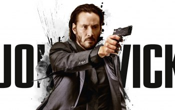 actor,revenge,cinema,sugoi,suit,movie,gun,pistol,John wick,Mustache,beard,strong,dangerous,film,Keanu reeves,violent,weapon,martial artist,armed,powerful,John Wick 1,tie