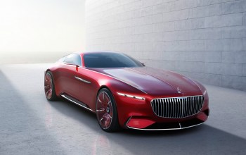 futuristic look,maybach,desing,wallpaper,vehicle,Mercedes Maybach,Red,beauty on wheels,Mercedes Maybach Vision 6,hd,automobilistica technology,visual,Mercedes Maybach Vision,bold lines,comfort,ice,official wallpaper,wall,dream consumption,high technology,car,high standard,ostentation,automobile,beauty,motor vehicle,Luxury,mercedes