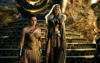 gal gadot,cinema,Hippolyta,film,wonder woman,movie