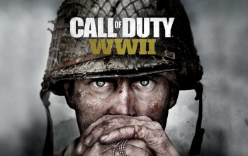 game,activision