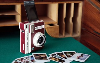 Lomo Instant Automat,automat,Lomoinstant,photographic machine,photography,Memories,photo,Lomography