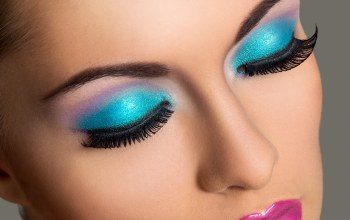 makeup,female,eyelids,eyelashes