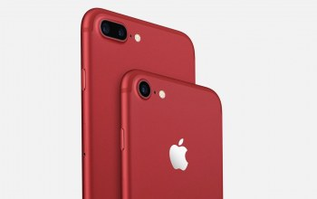 iPhone 7,iPhone 7 Plus Red,smartphone,iphone,iPhone 7 Red,iPhone Red,apple