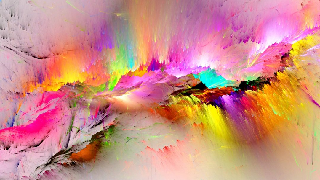 rainbow,Abstract,background,splash,painting,bright,colorful,colors,краски