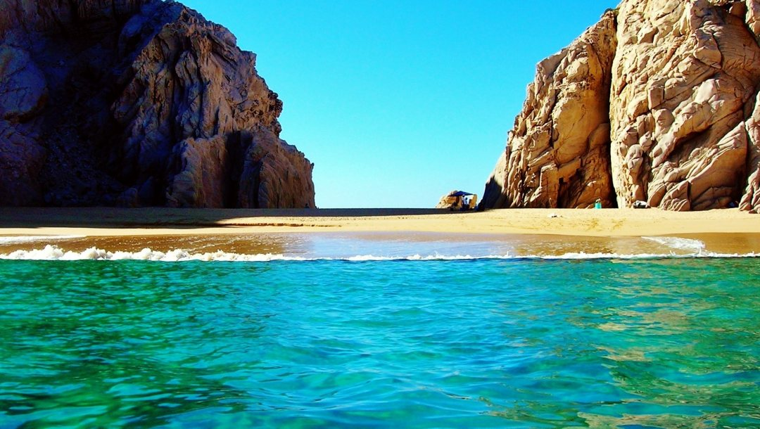 beach,secluded,beautiful