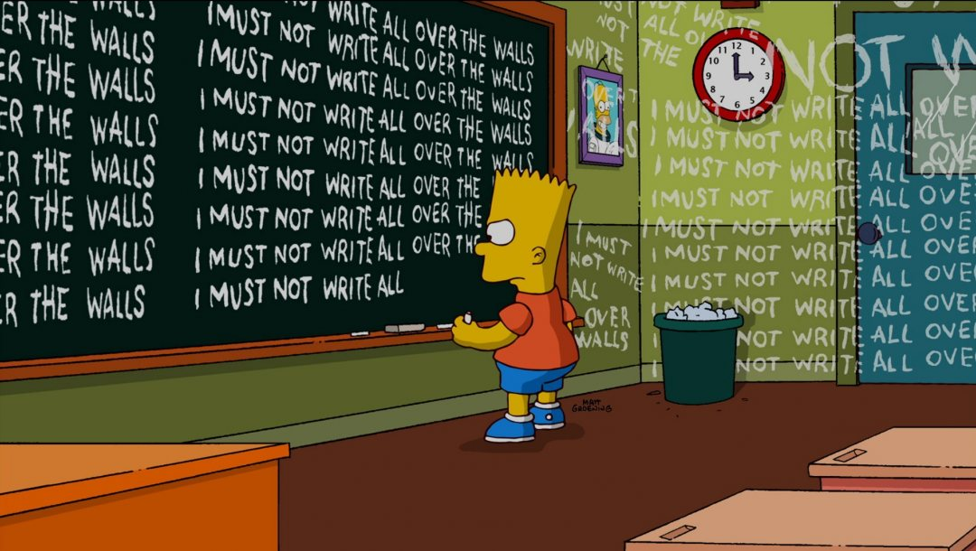 chalkboard,the,at,bart