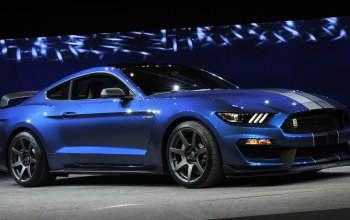 gt 350 r,Ford shelby