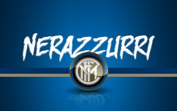 football,sport,wallpaper,serie a,inter milan,Nerazzurri
