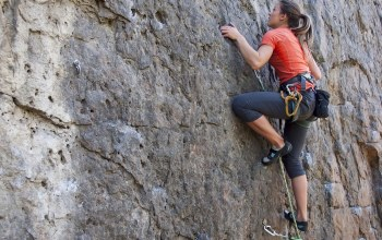 climbing,mountain,equipment,woman