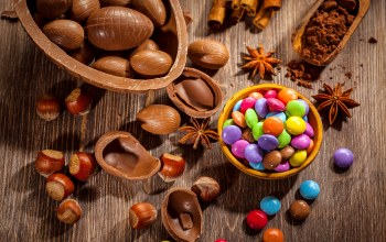 decoration,eggs,яйца,happy,шоколад,chocolate,Easter