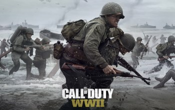 game,TheVideoGamegallery.com,activision