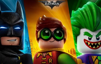 joker,movie,Bat,animated film,Batman Movie,animated movie,cinema,film,toy,The Lego: Batman Movie