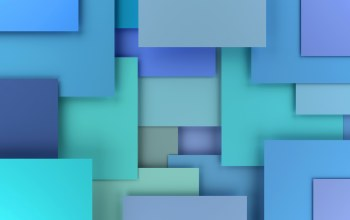colorful,background,3D rendering,geometry,blue,geometric shapes,Abstract,design