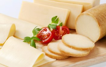 cottage cheese,feta cheese,Dairy products,творог,сыр,cheese,Молочные продукты,сыр Фета