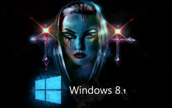 логотип,Windows 8.1