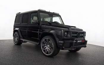 гелендваген,g-class,mercedes,w463