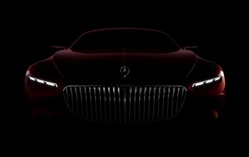 beauty,beauty on wheels,official wallpaper,vehicle,Mercedes Maybach,Red,high standard,hd,automobile,dream consumption,automobilistica technology,visual,high technology,maybach,desing,ostentation,bold lines,wallpaper,mercedes,Mercedes Maybach Vision 6,futuristic look,Luxury,car,comfort,Mercedes Maybach Vision,motor vehicle
