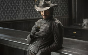 gun,series,courageous,drink,BR,robot,beard,farowest,Western,scar,weapon,gunslinger,tv series,brazil,Hat,Rodrigo Santoro,Brazilian actor,fantasy,human,saloon,Westworld,cowboy