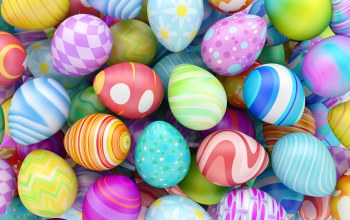 eggs,Happy easter,Easter eggs,spring