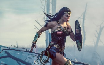 Themyscira,wonder woman,movie,wwii,cinema,film,brunette,dc comics,League of Justice,Batman v superman dawn of justice,gauntlet,gal gadot,Lasso of Truth,armor