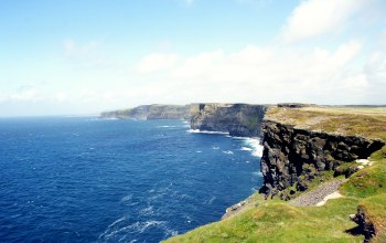 moher,of,cliffs