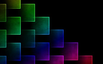 colorful,light,blocks