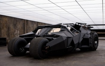 dark,batmobile,knight,the