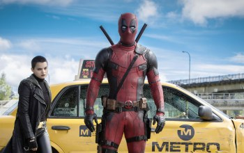 movie,Deadpool,2