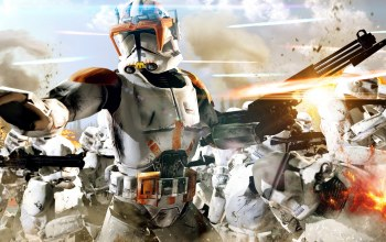 fire,soldiers,space opera,cloud,laser,blaster,movie,clone wars,attack of the clones,kumo,troopers,Star Wars 2,weapon,combat,battlefield,gun,by lordhayabusa35,army,stormtroopers,film,cinema,flame,Star Wars Episode II: Attack of the Clones,spark,rifle,war,Star Wars Episode 2: Attack of the Clones,sky,death