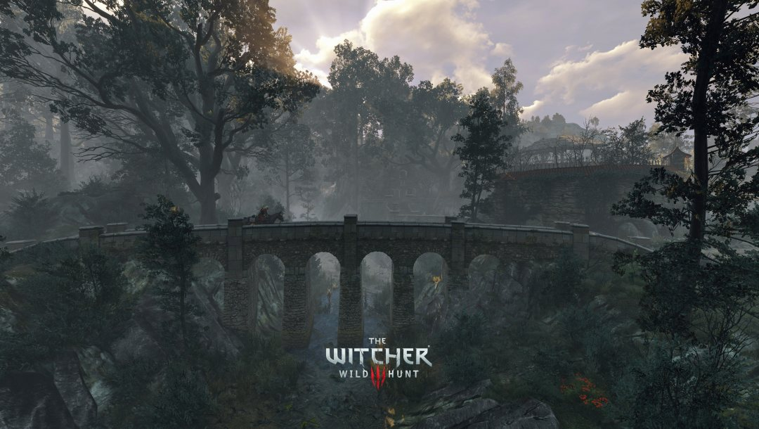 the witcher,hearts of stone,Geralt,The Witcher 3 Wild Hunt - Hearts of Stone,cd projekt red