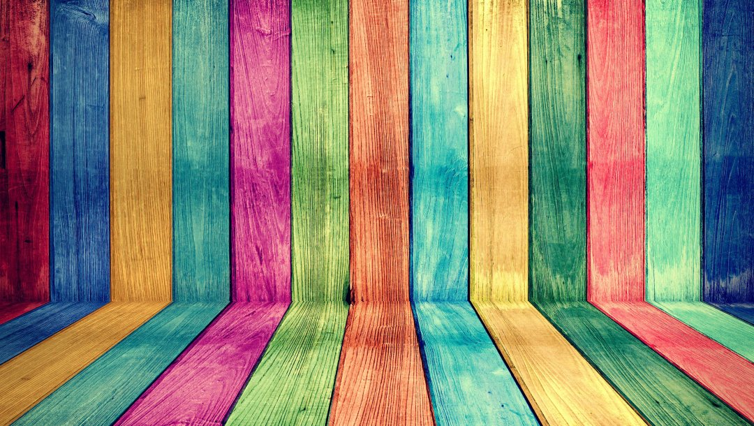 Цвет,wood,краски,colors,painted,colorful,background,доски,vintage,grunge