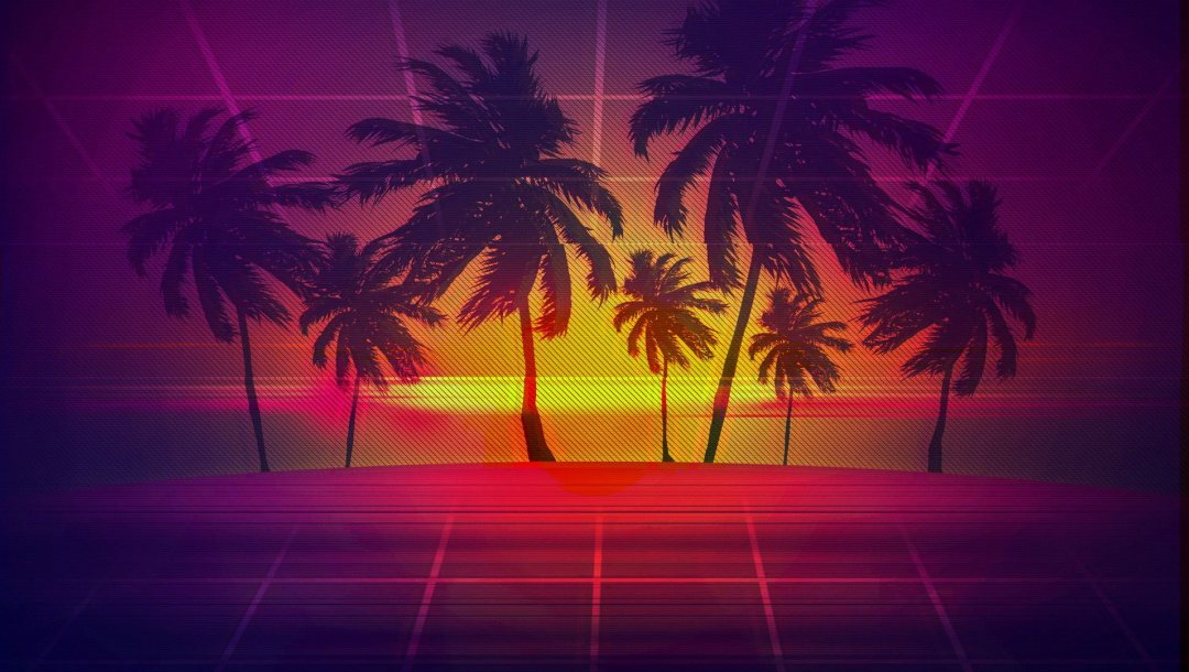 Darkwave,synthwave,Синти-поп,electronic,Synth,музыка,Retrowave,synthpop,Synth pop