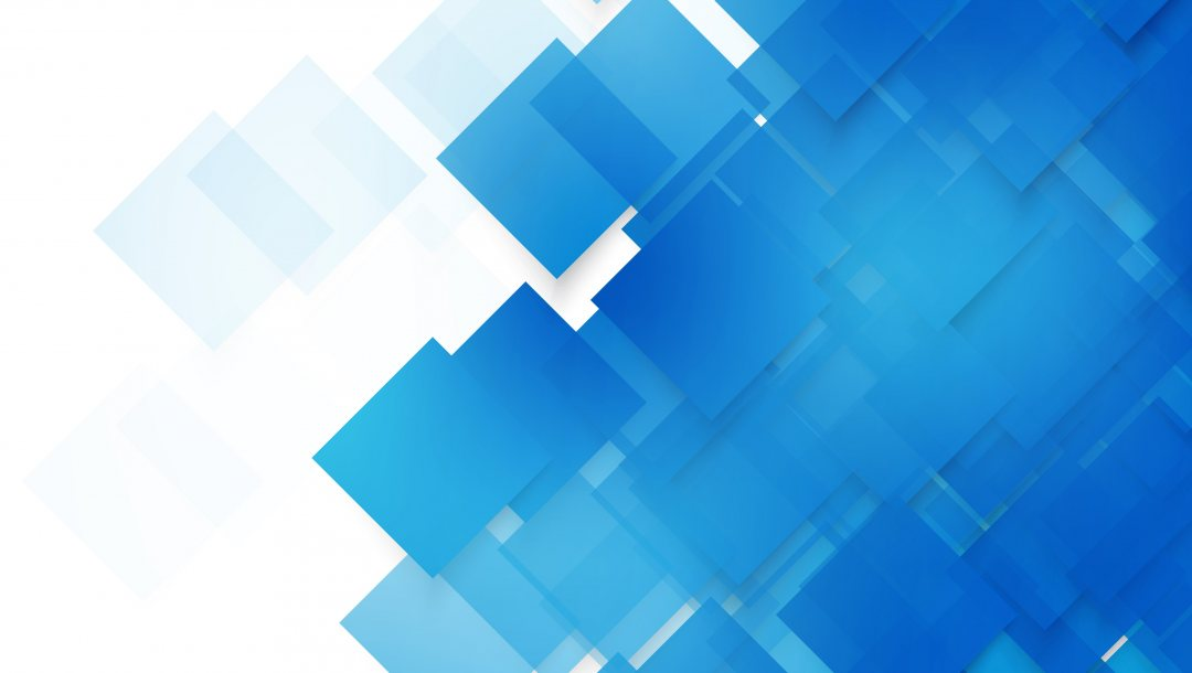 Squares,vector,Geometric,background,Abstract,blue