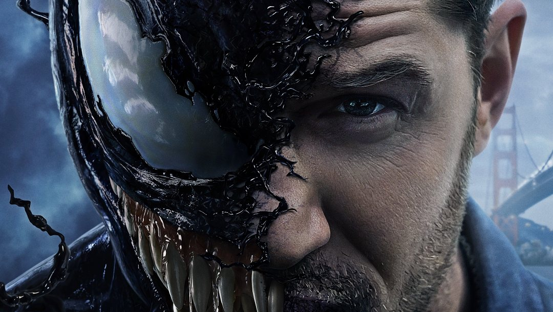 eddie,2018,year,teeth,Horrible,thriller,Thing,peter,sony pictures,Alien,Marvel Studios,columbia pictures,Brock,terrible,film,action,stranger,Merge,Woody harrelson,peter parker,Something,eddie brock,Exclusive,Marvel Entertainment,Sequel,tom hardy,michelle williams,anne,movie,dangerous,sci-fi