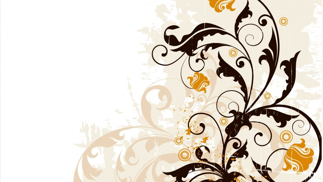 design,Abstract,background