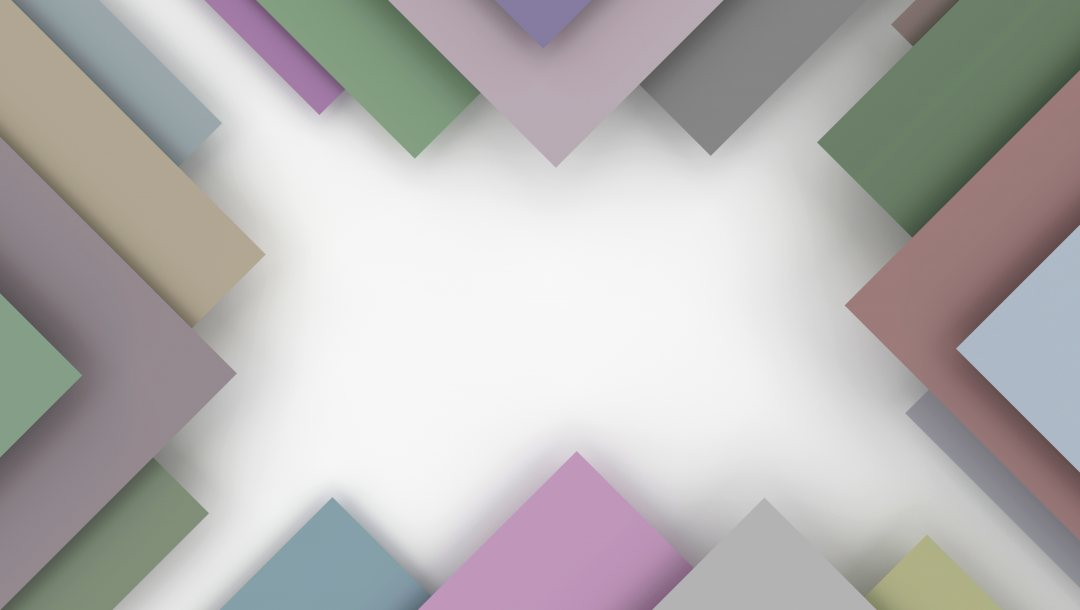 background,Abstract,3D rendering,geometric shapes,design,geometry,colorful