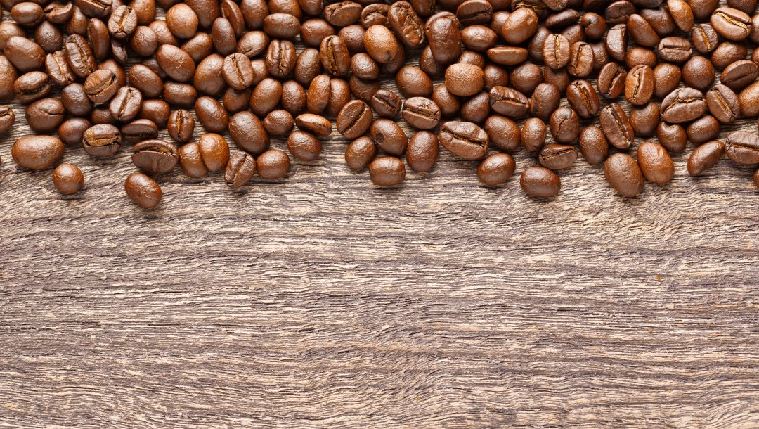 background,зерна,фон,кофе,roasted,coffee,wood,texture,beans