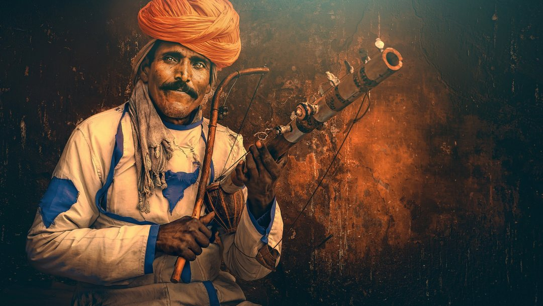musician,india,traditional instrument
