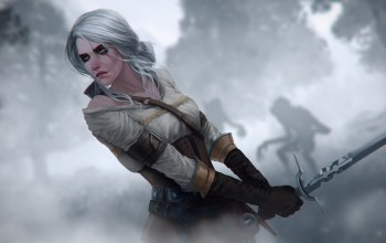 Witcher 3 Wild Hunt,witcher,ciri