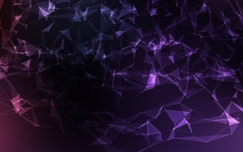 violet,background,Abstract,mesh,vector