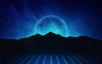 synthpop,Synth pop,музыка,неон,Synth,холмы,Darkwave,Retrowave,synthwave