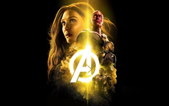thanos,scarlet witch,falcon,Bucky,hulk,Elizabeth olsen,groot,chris evans,chris pratt,black widow,zoe saldana,drax,Mark ruffalo,strange,cap,robert downey jr.,josh brolin,infinity,scarlett johansson,Avengers 3,tom hiddleston,chris hemsworth,vision,war,benedict cumberbatch,avengers,captain america,black panther,thor,vin diesel,rocket,Exclusive,2018