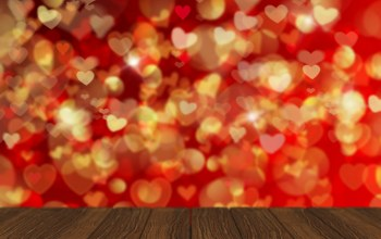 background,Red,Valentine