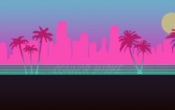 synthpop,Retrowave,hotline miami,Synth,Synth pop,Darkwave,synthwave,неон