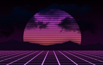 synthpop,Синти,Synth pop,Synth,Синти-поп,electronic,Retrowave,музыка,synthwave,Darkwave
