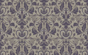vector,seamless,damask,texture,ornament,background